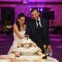Le nozze di Marco S. e Foto at Silvestri 53