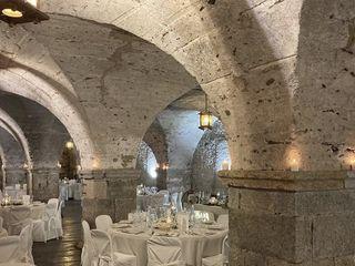 Livio Catering Ricevimenti & Banqueting S.R.L. 2