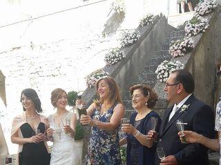 Sposa... Mi di Mirella Blanco 3