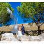 Le nozze di Patrizia A. e PhotoMirko - Wedding & Lab 17