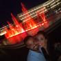 Le nozze di Katia & Simone e Tourist Point 8