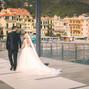 le nozze di Daniela e Irene Ortega Photographer 12