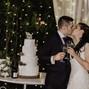 Le nozze di Elisa Giorgi e Villa Gazzani 10
