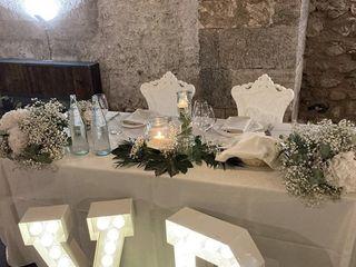 Livio Catering Ricevimenti & Banqueting S.R.L. 3