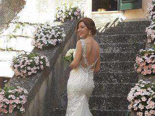 Sposa... Mi di Mirella Blanco 4