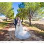 Le nozze di Patrizia A. e PhotoMirko - Wedding & Lab 18