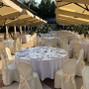 Le nozze di Danimine e Relais Monaco 11