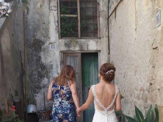 Sposa... Mi di Mirella Blanco 5
