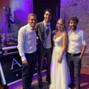 Le nozze di Carina e AleA Eventi 3
