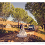 Le nozze di Patrizia A. e PhotoMirko - Wedding & Lab 19