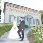 Le nozze di Andrea e Villa di Delizia 7