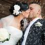 Le nozze di Luca Tirendi e Immagini Studio Marco Pugliese 10