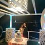 le nozze di Nicola D'avino e Villa Vazia - Sole Ricevimenti 1