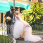 le nozze di Daniela e Irene Ortega Photographer 13