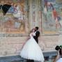 Le nozze di Silvana Zungri e Claudio Coppola 7