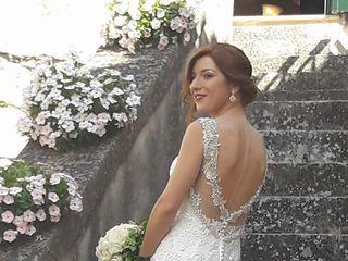 Sposa... Mi di Mirella Blanco 6