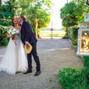 le nozze di SILVIA TESEI e Daniela Mariani Photography 16