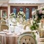 Le nozze di Simone G. e Hotel Ristorante Domus Caesari 25