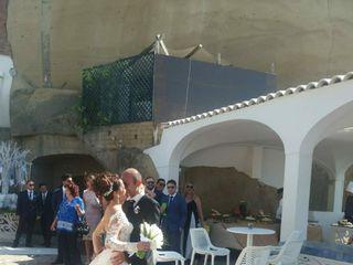 Villa Vazia - Sole Ricevimenti 3