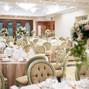 Le nozze di Simone G. e Hotel Ristorante Domus Caesari 26