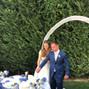 Le nozze di Valentina e Il Bouquet di Beatrice Bassi 6