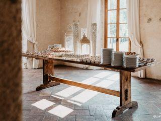 Pirola Catering 4