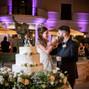 Le nozze di Simone G. e Hotel Ristorante Domus Caesari 27