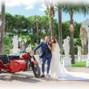Le nozze di Nicola P. e Ivano Marano 6