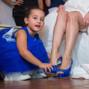 le nozze di Ylenia Casetta e Foto Express 22