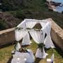 Le nozze di Gabriella e Lucia Saltalamacchia - Wedding in Maremma 7