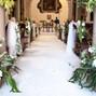 Le nozze di Federica Cipolla e Stella Filella Wedding & Events Designer 16