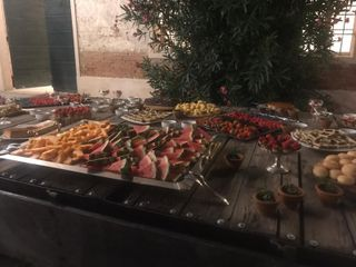 Imola Catering 4