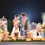 Le nozze di Barbara Bonafini e Giorgio Zamboni Fotografo 23