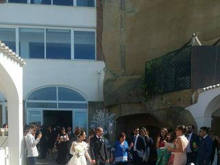 Villa Vazia - Sole Ricevimenti 6