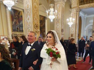 Polisano Spose 2