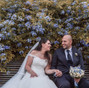 Le nozze di Alessandra Colajanni e Master's Photo 12