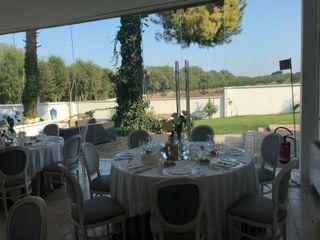 Villa Bautier 4