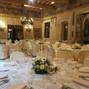 le nozze di Elisa Ferriani e Villa Parravicino Sossnovsky 12