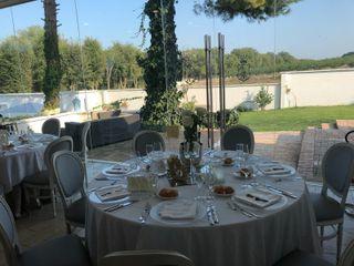 Villa Bautier 5