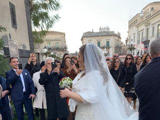 Polisano Spose 4