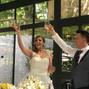 le nozze di Simona Sette e Diodona Spazio e Ristorante 35