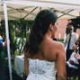 Le nozze di Viviana Stramazzo e Studio Sposa 8