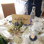 Le nozze di Valentina e Il Bouquet di Beatrice Bassi 11
