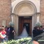 Le nozze di Ilenia Di Gregorio e La Primula 19