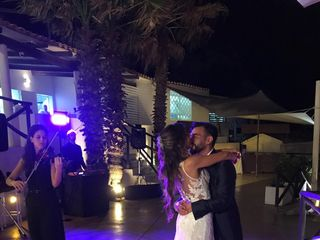 Duo Alessandra & Alessandro 2
