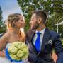 le nozze di Ylenia Casetta e Foto Express 27