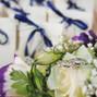 Le nozze di Valentina e Il Bouquet di Beatrice Bassi 13