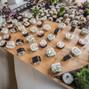 le nozze di Alessia Garlando e Longhi Banqueting for Events 9