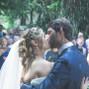 Le nozze di Milena Cichocka e Alessandro Tumminello Photo 6