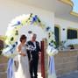 Le nozze di Luisa Errico e Ottavio Nuccio Gala 9